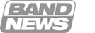 logo_bandnews_lowres3