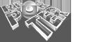 logo_globo_lowres3