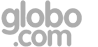 logo_globocom_lowres3